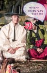 Drama Festival - The Diary of a Resentful Woman (드라마 페스티벌 - 원녀일기)'s picture