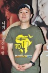 Jang Kun-jae (장건재)'s picture