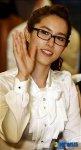 Lee Sak (이삭)'s picture