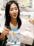Kwon Yoo-ri (권유리)'s picture