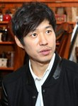 Yoo Joon-sang's picture