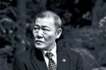 Jun Kunimura (國村隼)