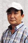 Nam Ki-nam (남기남)'s picture