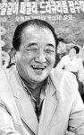 Nam Ki-nam's picture