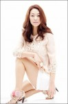 Jung Ae-yun (정애연)'s picture