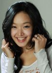 Kim Seon-young (김선영)'s picture