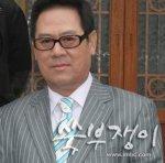 Hyeon Seok (현석)'s picture