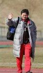 Bae Do-hwan (배도환)'s picture
