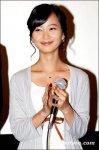 Min Se-yeon (민세연)'s picture