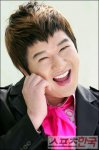 Shindong (신동)'s picture