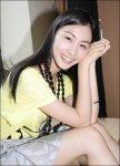 Kim Ha-eun (김하은)'s picture