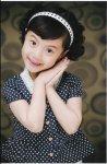 Jang Ji-min (장지민)'s picture