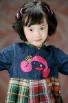 Jang Ji-min's picture