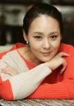 Jeon Mi-seon (전미선)