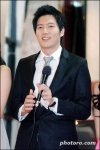 Seo Bae-joon (서배준)'s picture