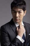 Han Sang-jin (한상진)'s picture
