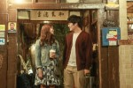 Sunshowers (Korean Movie, 2014) 사이 : 여우비 내리다