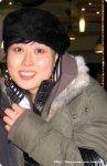 Hong Ji-min (홍지민)'s picture