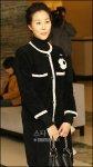 Yoo Seo-jin (유서진)'s picture