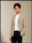 Yeon Joon-seok's picture