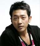 Ha Jung-woo (하정우)