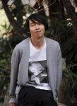 Bong Tae-gyu (봉태규)'s picture