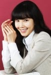 Lee Seol-ah's picture
