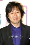 Ahn Jung-hoon's picture