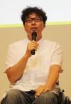 Kang Won-rae (강원래)'s picture