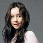 Kim Ye-won-I (김예원)'s picture