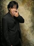 Shim Ji-ho (심지호)'s picture