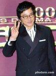 Jeong Bo-seok (정보석)'s picture