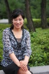 Kim Ja-yeong (김자영)'s picture