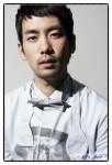 Park Keun-rok (박근록)'s picture
