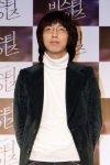 Yoon Jong-bin (윤종빈)'s picture