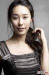 Bae Jin-ah (배진아)'s picture