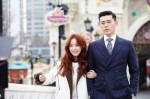 Hyde, Jekyll and I's picture