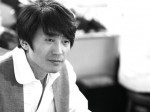 Park Yoon-hee (박윤희)'s picture
