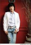 Lee Sang-hoon-III (이상훈)'s picture