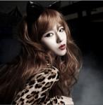 Oh Ji-eun's picture