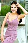 Lee Ja-yeong (이자영)'s picture