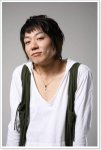 Lee Soo-wan (이수완)'s picture