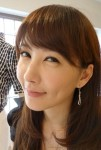 Min Young-won's picture