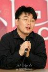 Jeong Ji-woo's picture