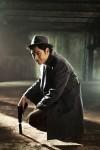 Detective Hong Gil-dong