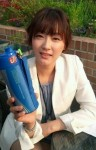 Park Jin-hee's picture