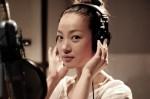 Jeon Ji-ae's picture
