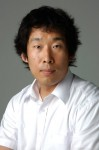 Kong Yoo-seok (공유석)'s picture