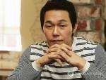 Park Sung-woong (박성웅)