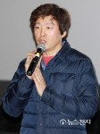 Kim Hee-won (김희원)